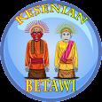 Kesenian Betawi Mp3 2018