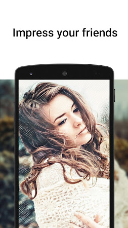 Photo Touch Art Effects 7.0 screenshot 630393