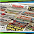 TANZANIA NEWSPAPERS file APK for Gaming PC/PS3/PS4 Smart TV