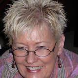 Bonnie Roberts