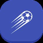 Bet Master Pro Soccer Predictions 2.0.1