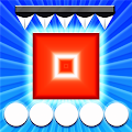 A Simple Jump: Best Fun Game 1.0.22 icon