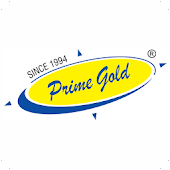 Primegold Wealth