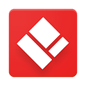MinniSell icon