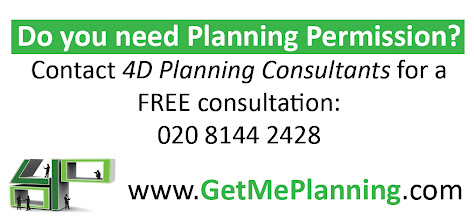 Photo: get me planning http://www.GetMePlanning.com