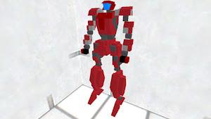tf frame 02 spy