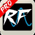 RF Calculator Pro icon