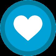 QuickBeat Lite Heart Beat Rate Scanner 2019