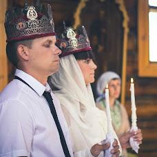 Wedding photographer Dmitriy Kologreev (Diko163). Photo of 01.06.2016