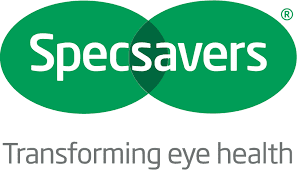 Specsavers eyes December opening