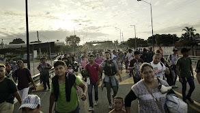 The Road to Asylum; Lab Rat Nation thumbnail