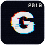 Glitcho - Glitch Video & Photo Editor 1.2.8