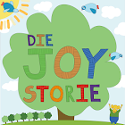 The Joy Story - Afrikaans icon