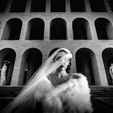 Hochzeitsfotograf Cristiano Ostinelli (ostinelli). Foto vom 27.04.2019