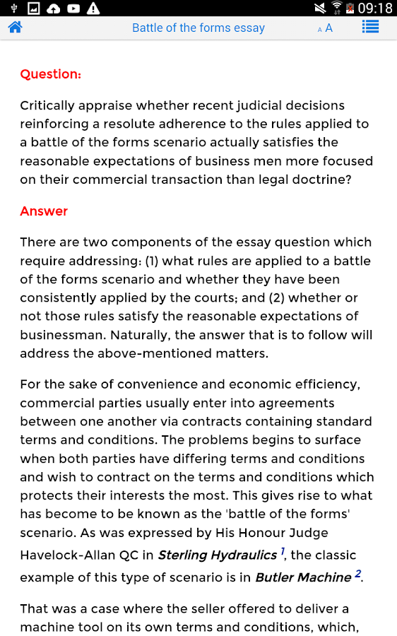 macbeth essay on guilt guidelines for academic essays american memorandum for contract law university law marked by teachers com diamond geo engineering services