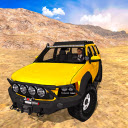 4x4 Offroad Driving Game