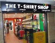 The T-Shirt Shop photo 2