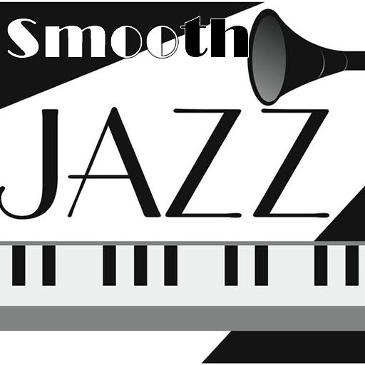 Smooth Jazz Radio Stations - Apps on Google Play
