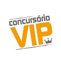 Concursório VIP icon
