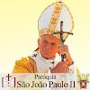 Web Radio São João Paulo II APK