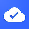 My Cloud To-do List icon
