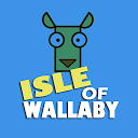 Isle of Wallaby icon