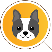 Petsearch (Search Pets nearby)