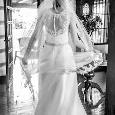Wedding photographer Maïté Domec (domec). Photo of 11.10.2018