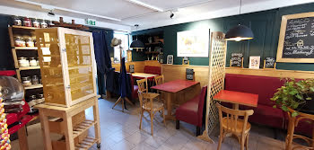 locaux professionnels à Lucenay-l'Evêque (71)