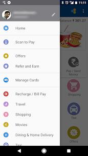 Recharge, Pay Bills & Shop APK Download 4