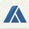 Abbeville First Bank icon