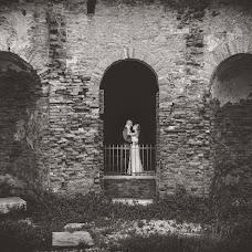 Wedding photographer Carlo Bon (bon). Photo of 02.08.2016