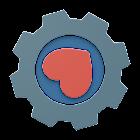 Follector icon