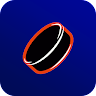 download Chelyabinskhockey apk