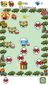 Pet Evolution screenshot 0