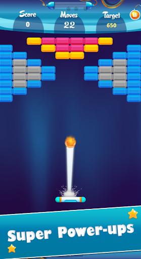 Deluxe Brick Breaker 3.1 screenshots 2