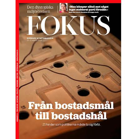 Fokus #11/19