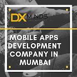 Best Digital Transformation App Development Services Provider in Mumbai - Dximds