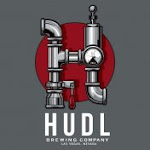 HUDL Brewery
