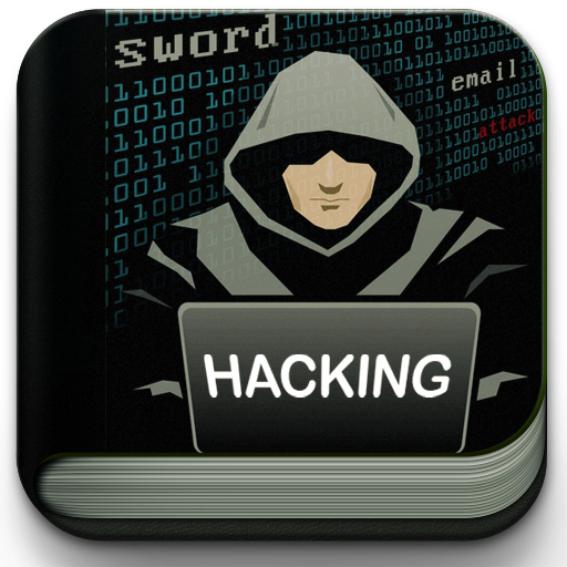 Ethical Hacking Tutorial Free  screenshots 5