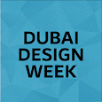 Dubai Design Week App