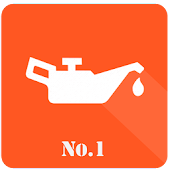 Oil Light Service Reset Pro