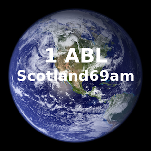 SCOTLAND69AM- screenshot thumbnail