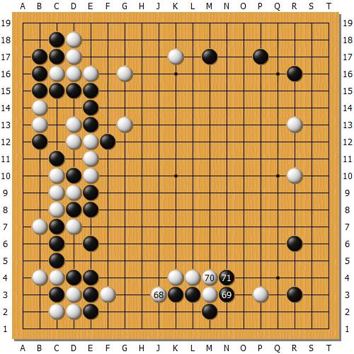 13NHK_Go_Sakata43.png