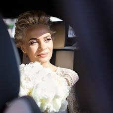 Wedding photographer Medina Gabriela (MedinaPhotograp). Photo of 04.07.2017
