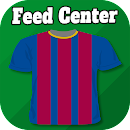 Barcelona Feed Center News v 1.0