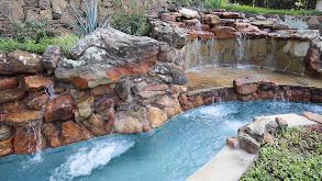 Cool Pools in Arizona, Hawaii and Texas thumbnail