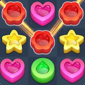 Tải Game Cookie Crusher