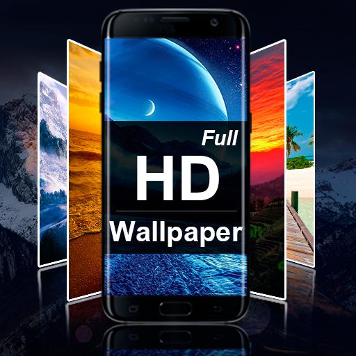 Full HD Обои на телефон