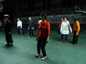 Photo: 20110316鄭子太極拳三十七式002